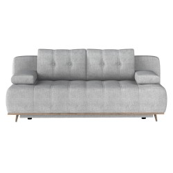Wygodna sofa Honey DL-ka
