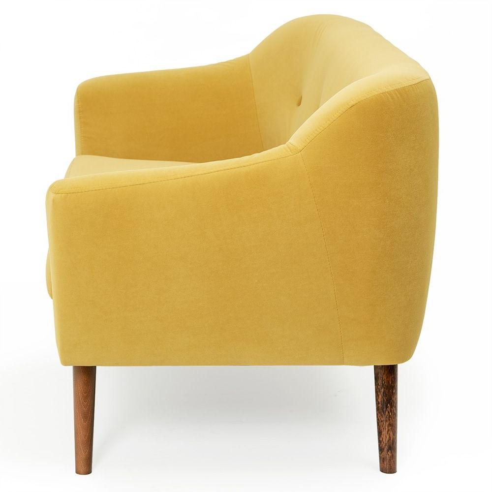 sofa do recepcji