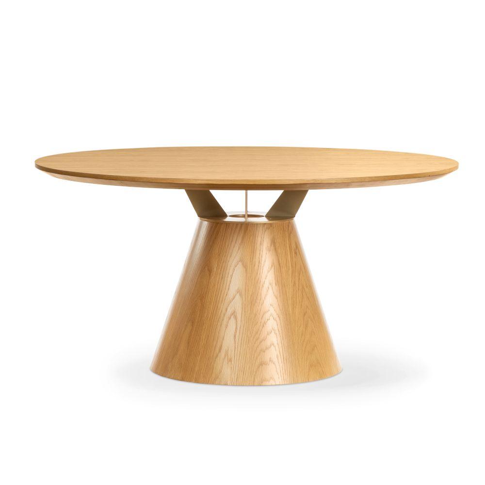 stół osaka dąb