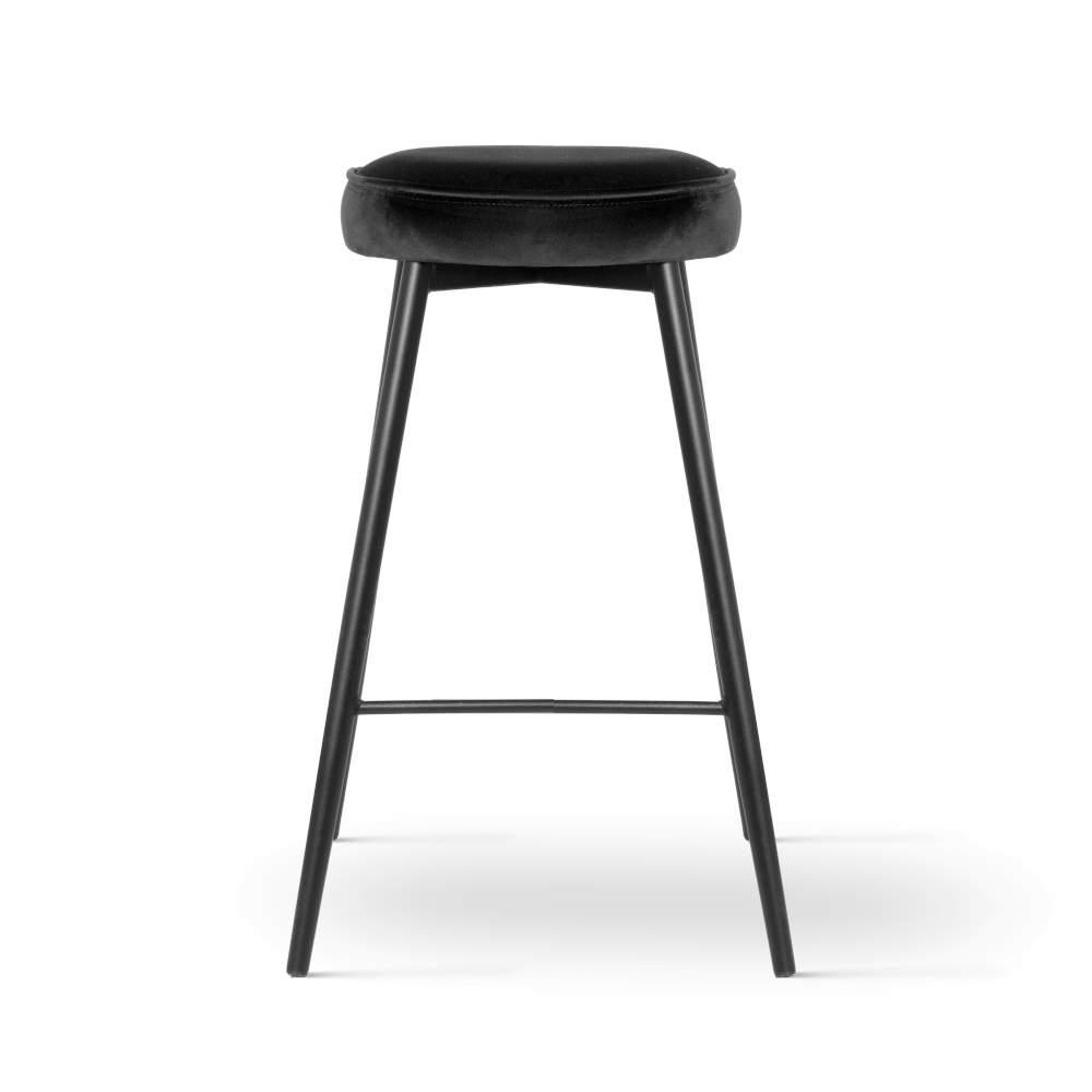 prosty stołek barowy