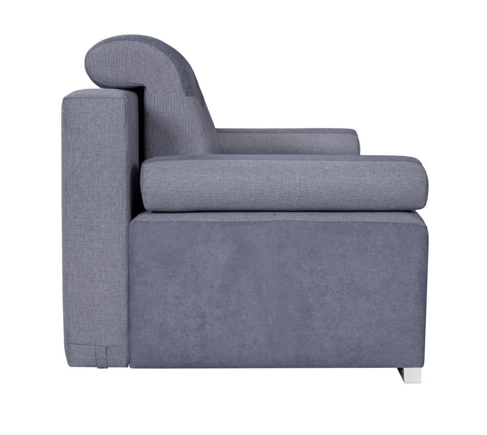 sofa do kawalerki
