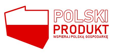 polski producent krzeseł