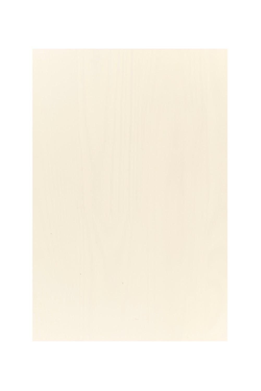 biała sosna